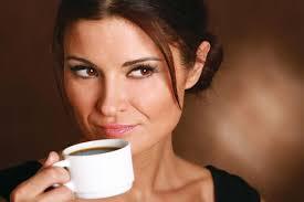 هل صحيح أن القهوة تسبب زيادة الوزن؟