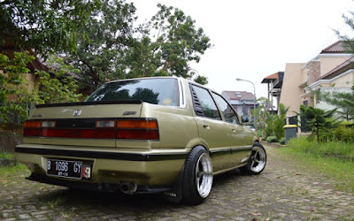 Civic Wonder Celong 02