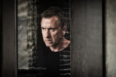 Tin Star Season 2 Tim Roth Image 2