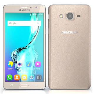 Samsung Galaxy On7 Pro Harga 3 Jutaan