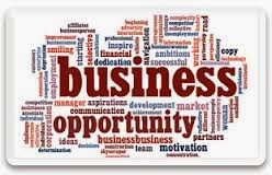 Different Online Business Opportunities