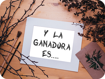 ganadora-sorteo-february-vegan-cuts-beauty-box