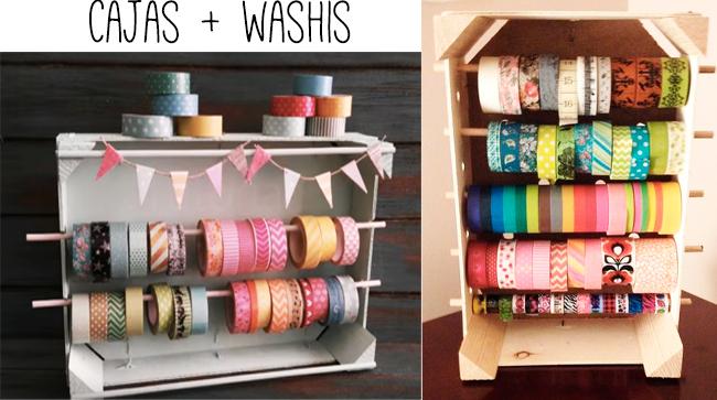ideas para reciclar y decorar Ms Ideas Para Reciclar Cajas De Fresas