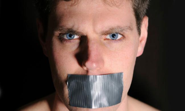Facebook presto vi permetterà di sospendere le persone o le pagine fastidiose