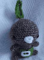 http://patronesamigurumis.blogspot.com.es/2013/09/patron-bebe-troll-amigurumi.html