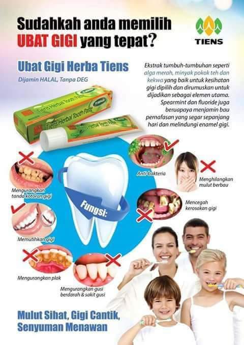 Intan Sstore Cara Mengatasi Gigi Rusak Dan Memutihkan Gigi Dengan