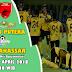 Agen Piala Dunia 2018 - Prediksi Barito Putera vs PSM Makassar 16 April 2018