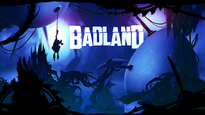 Download Game Android Gratis Badland apk + obb