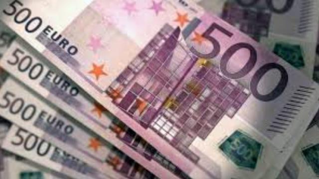35 εκατ. ευρώ για την ενίσχυση της επιχειρηματικότητας των Ρομά
