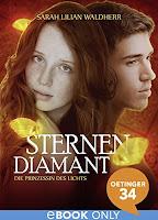 https://www.amazon.de/Sternendiamant-Die-Prinzessin-Lichts-Band-ebook/dp/B01GD28L5Y
