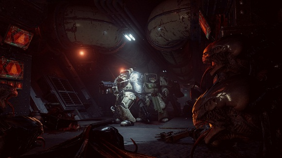 space-hulk-deathwing-pc-screenshot-www.ovagames.com-1