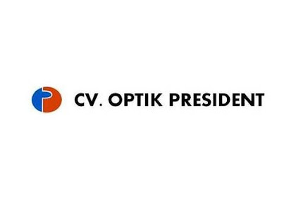 Lowongan Kerja CV. Optik President Pekanbaru Desember 2018
