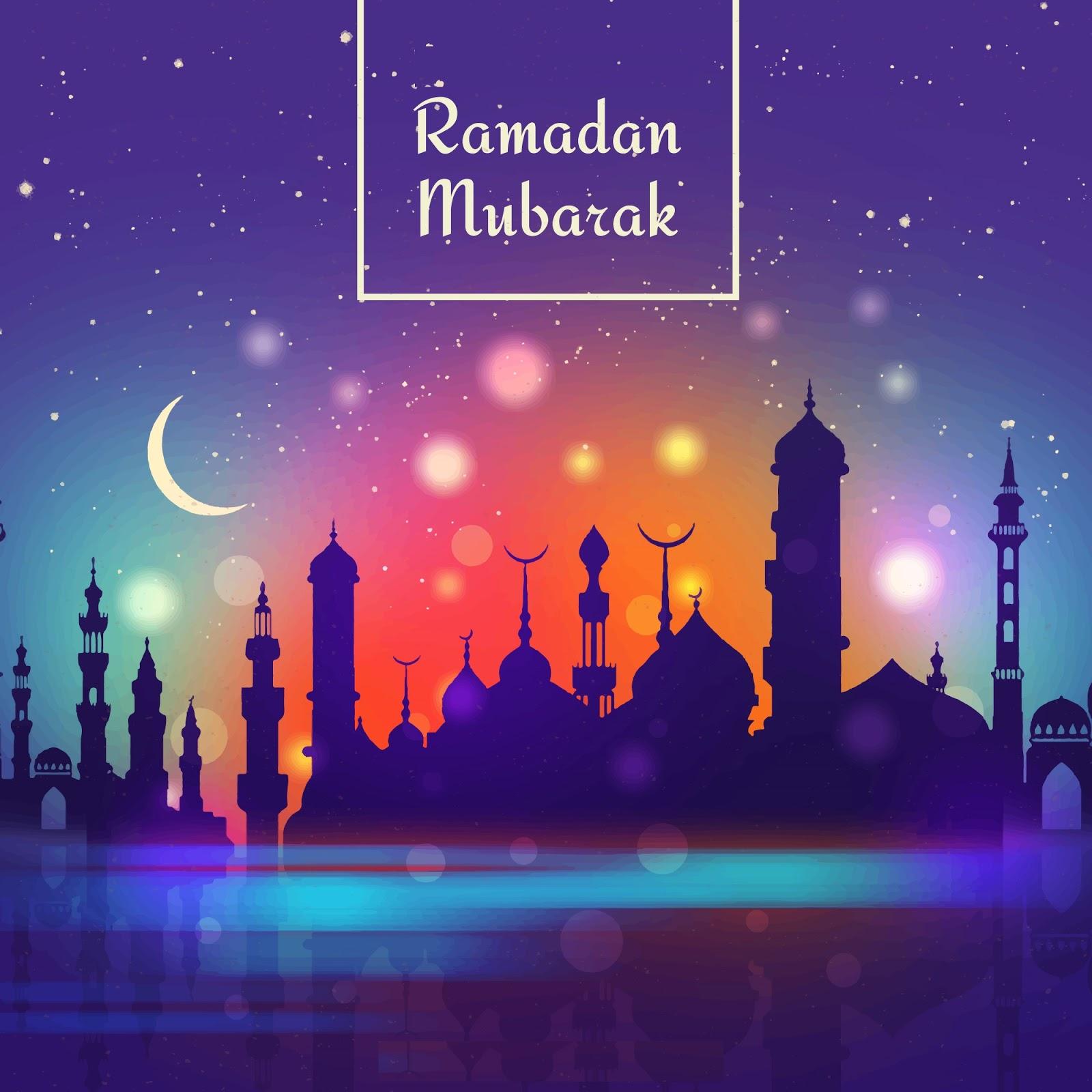 Ramadan-Kareem-Images-2019