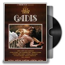 Gadis (1980)