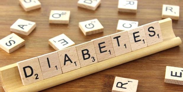 diabetes, diabetes militus, diabetes tipe 2, gula darah, kadar gula, kencing manis, makanan diabetes, mengatasi diabetes, penyebab diabetes