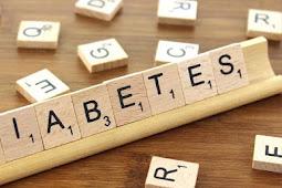 Apa itu diet TLC untuk penderita diabetes?
