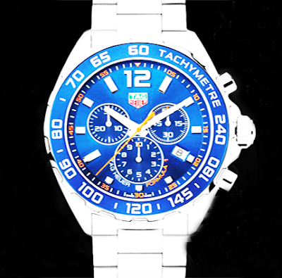 tag heuer best discounted watches
