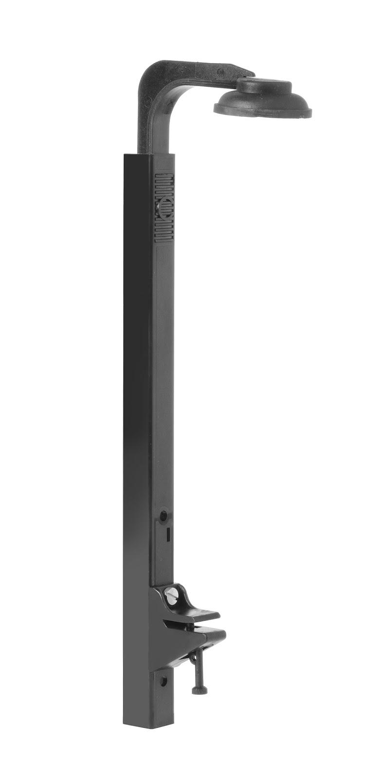Dispozitiv de atasare pentru picurator anti-scurgere, Accesorii Bar, Pentru sticle de Bauturi, Profesionale, Horeca