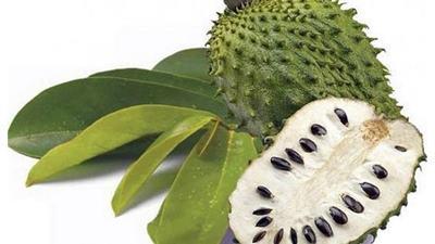 Daftar Buah-buahan Pembunuh Sel Kanker