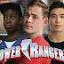 Saban divulga calendário com novidades de Power Rangers até 2017