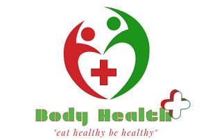 Body Health Plus: Eat healthy be healthy