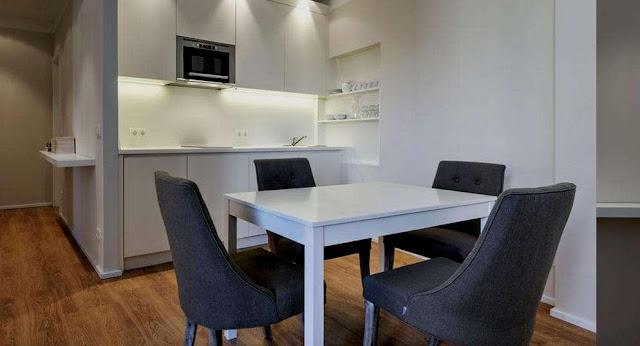 cocina-abierta-en-salon-farawayhome22