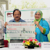 Ministry of Environment launches Harit Diwali-Swasth Diwali campaign