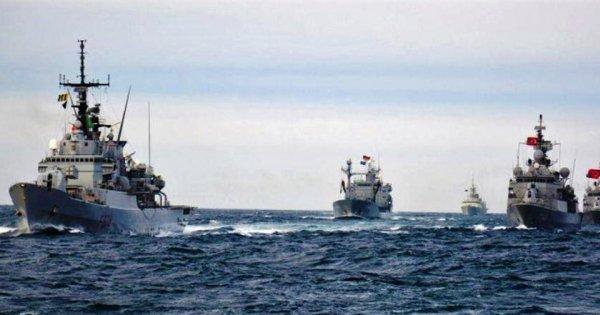 Τουρκικό πολεμικό εκδίωξε ισραηλινό ερευνητικό πλοίο που εκτελούσε έρευνες για τον EastMed στην κυπριακή ΑΟΖ!