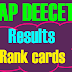Manabadi AP DEECET {DIETCET} Results 2018 Rank cards Download @ apdeecet.apcfss.in manabadi, sakshi