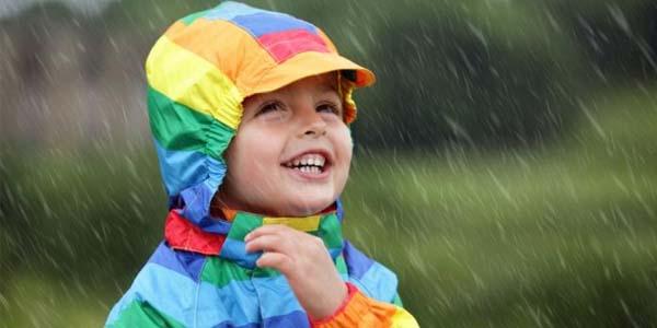 beli jas hujan bagus,cari jas hujan bagus,cari jas hujan yang bagus,cari jas hujan yg bagus,ciri jas hujan bagus,ciri jas   hujan yg bagus,contoh jas hujan yang bagus,harga jas hujan bagus,harga jas hujan bagus dan murah,harga jas hujan   merk bagus,harga jas hujan paling bagus,jas hujan anak bagus,