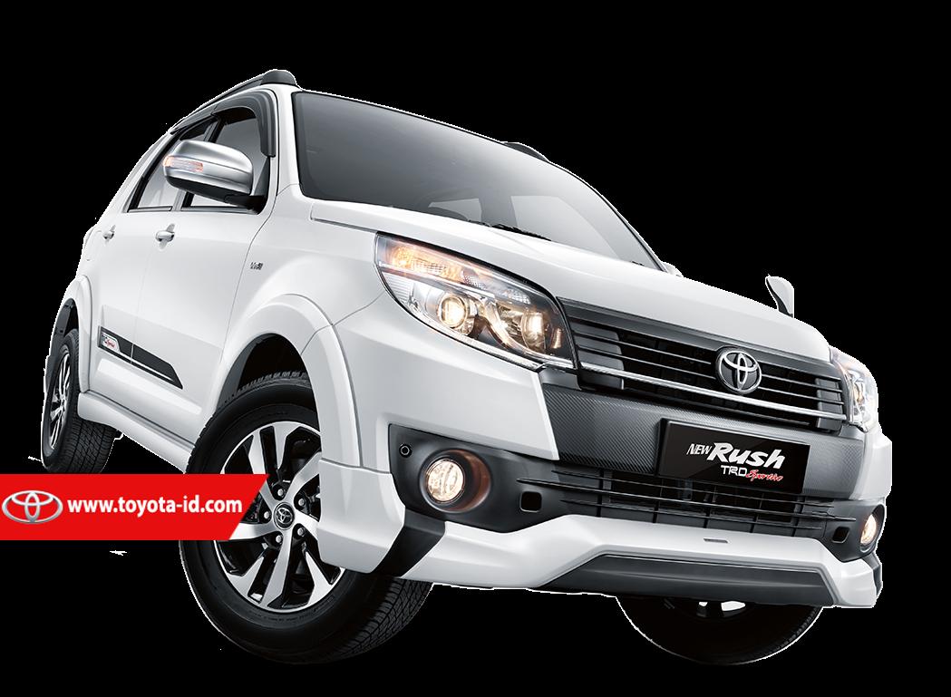 Harga New Yaris Trd Sportivo 2018 Toyota Bekas Lampu Rush Html Autos Post
