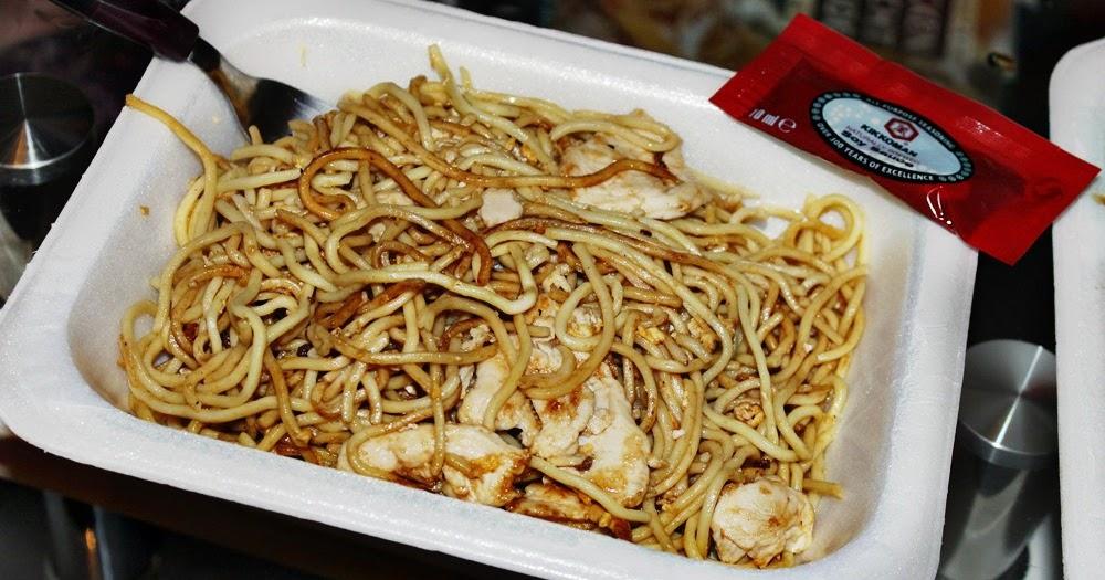 Chinesisches Essen In Der Schwangerschaft