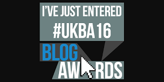 http://www.blogawardsuk.co.uk/
