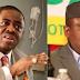 Imo killings: Okorocha is a filthy sodomite, one-legged ritualist – Fani-Kayode