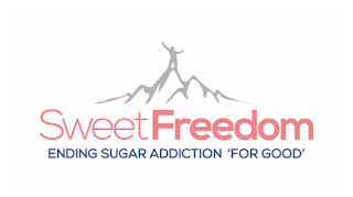 Sweet Freedom Summit - Break Sugar Addiction - Authentic in My Skin - authenticinmyskin.com
