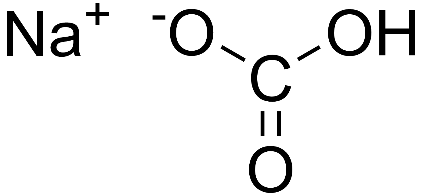 Science is Life: 5 Compound's Used at Home