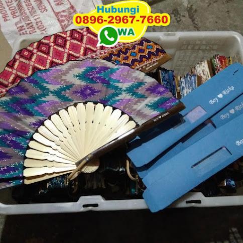 toko souvenir bahan batik harga murah 51158