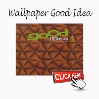 http://www.butikwallpaper.com/2017/01/wallpaper-good-idea-1.html