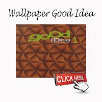 http://www.butikwallpaper.com/2017/01/wallpaper-good-idea-1.html