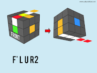 rubik3x3_cross4