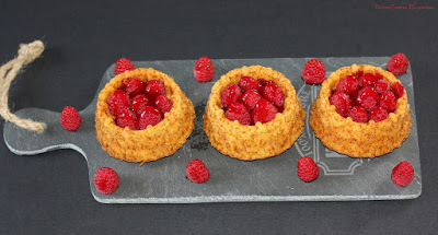vanilla-raspberry-shortbake-baskets