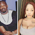 Lobatan! See lady who has placed a curse on Music producer, Don Jazzy ..photo