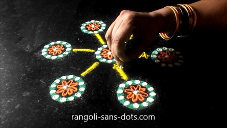 Creative-rangoli-designs-192aj.jpg