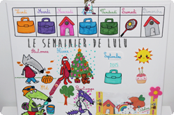 http://www.maman-clementine.com/2015/08/le-semainier-de-lulu-handmade-with-love.html