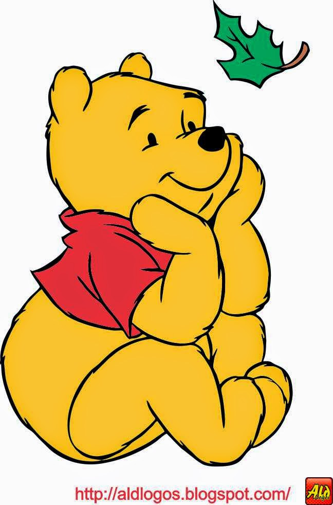 Winnie Pooh Frases de Amor