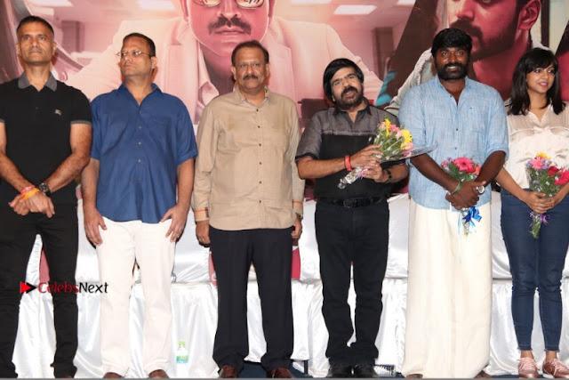 Kavan Tamil Movie Press Meet Stills  0052.jpg