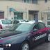 Bari. Molestatore seriale delle guardie mediche arrestato dai carabinieri [VIDEO]