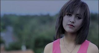 Kunci Gitar Lirik Jangan Selingkuh - Happy Asmara