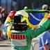 Oficial: Felipe Massa anuncia saída da F1 no final desta temporada