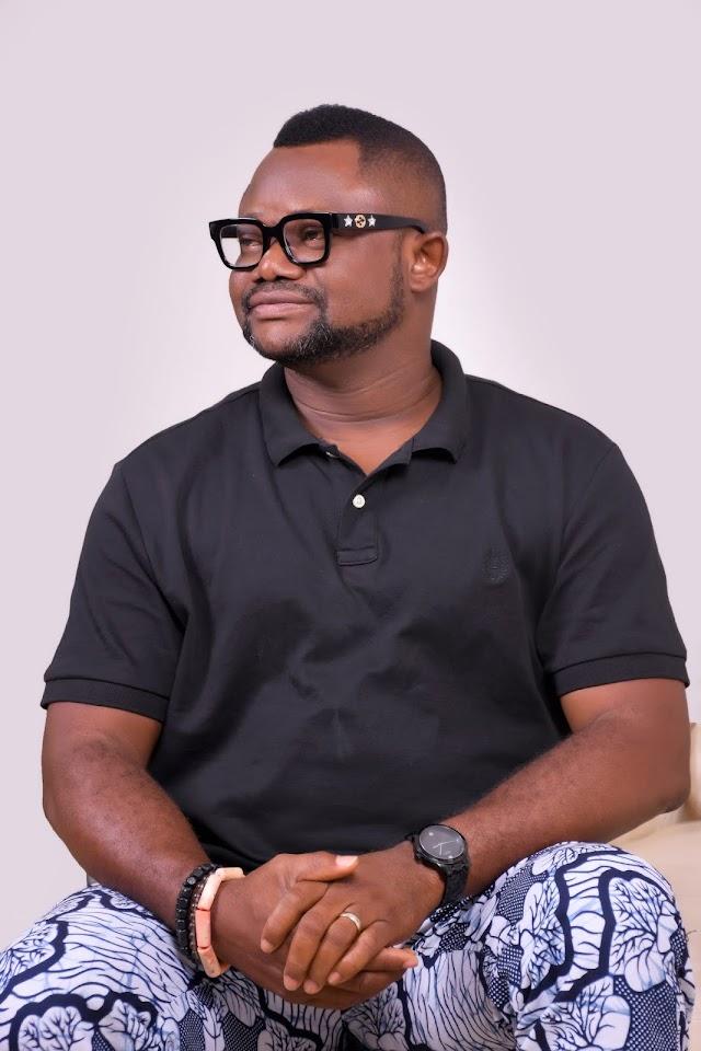 Lancelot Imasuen's Documentary 'Benin Fruits Seller' Opens Inaugural Benin City Film Festival